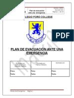 PLAN DE EMERGENCIA COLEGIO FORD COLLEGE.doc