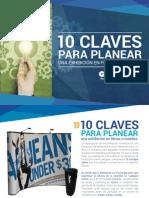 10_Claves_para_planear_una_exhibicion.pdf