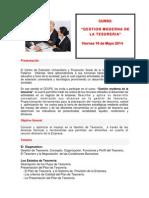 CEUPS_ABRIL_02CUR_16_05_2014.pdf