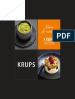 Recette Krups Kitchen Machine.pdf