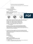 Rangkuman Soal UN (SKL 16-20).docx