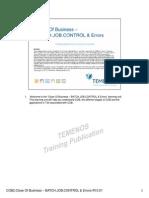 COB2[1].Close Of Business – BATCH.JOB.CONTROL, Errors-R10.01.pdf