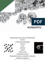 Diamantul.pptx