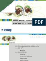 wlan-ieee-80211-y-wimax-5942.pptx