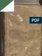 S. Pedro de Alcântara - Tratado da Oração e da Meditação.pdf