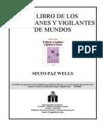 El libro de los guardines y vigilantes de mundos.doc