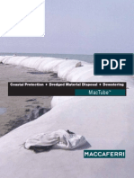 Mactube.pdf