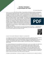 Biografias Filosoficas.pdf