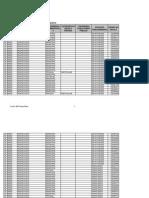 Situação_Escola 2014 CE 24-06.xls