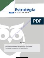 curso-4889-aula-00-v1.pdf