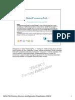 GP1[1].Global Processing-R10.01.pdf