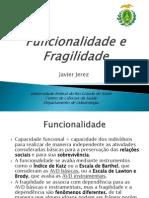 FuncionalidadeFragilidade.pdf