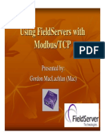 Using_FieldServers_in_ModbusTCP_Applications.pdf