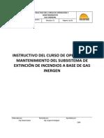 Instructivo Curso Inergen  Nuevo  Inergen - MLT _3_CORREGIDO.pdf