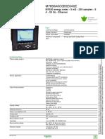 PowerLogic_M7650A0C0B5E0A0E.pdf