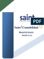 manualcontabilidad.pdf