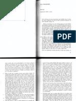 Óscar Liera, Los camaleones, en La piña y la manzana viejos juegos en la dramática. Obras en un acto, México, UNAM, 1982, pp. 37-43..pdf
