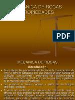 Propiedades-de-las-rocas.pdf