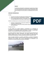 5.-LA ENERGIA HIDRAULICA.pdf
