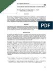 analisis de juntas de tuberias por elementos finitos.pdf