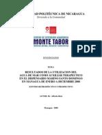 tratamientos-con-agua-de-mar.pdf