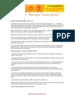 10 Unsur 'Bahagia Tanpa Syarat'.pdf