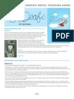 El Deafo Teaching Guide