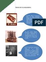 historia de los computadores.docx