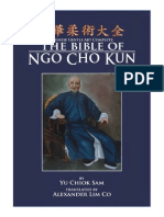 ngo-cho-bible-preview.pdf