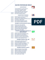 ELECCIONES 2014-1.xlsx