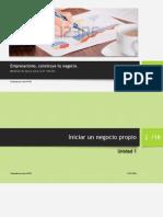 Resumen capitulo 1 y 2 semana 1 Empresa 1.pdf