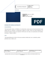 1031-TASLAN LISO 228 PU.pdf