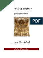 MUSICA CORAL NAVIDAD.pdf