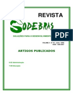 PROJ - APLICA+ç+âO DE TIC-¦S EM ED. DE SURDOS.pdf