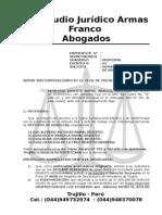 PETICION DE HERENCIA II.doc