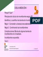 9.Incertidumbre I (OAE).pdf