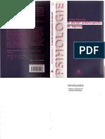 230079635-Dietmar-Stiemerling-10-Abordari-Psihoterapeutice-Ale-Depresiei.pdf