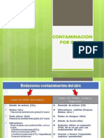 CONTAMINACION POR GASES.pptx