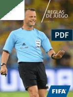 FIFA_-_Reglas_de_juego_Futbol_2014-15 (1).pdf