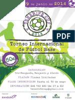 TenerifeCup- Dossier Torneo Futbol Base 2014.pdf