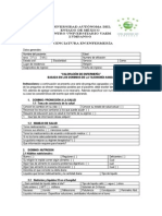 VALORACION RESPUESTAS H. NANDA.pdf