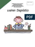 3º ex diagnostico.doc