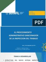 EXPOSICION SANCIONADOR 24.09 rh - copia.pdf