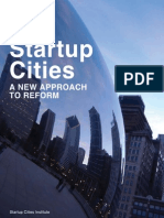 Startup Cities - A New Approach to Reform.pdf