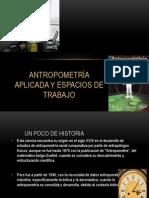 ANTROPOMETRÍA APLICADA Y ESPACIOS DE TRABAJO.pdf