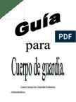 GUÍA PARA CUERPO DE GUARDIA.doc