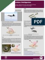 Poster Bombas inteligentes.pdf