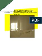 1408 Mow beleidsplan 2014-2017.pdf