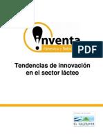Tendencias de innovacion en el sector lacteo.pdf