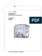 985 22647-R02 Installation Manual ORCA Offshore Part1